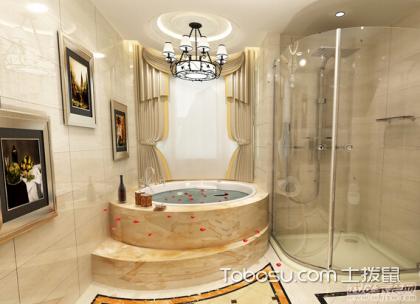 浴缸?#24515;?#20123;类型和尺寸