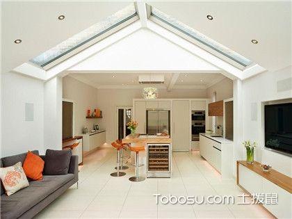 江阴120平米房装修预算需要多少呢?