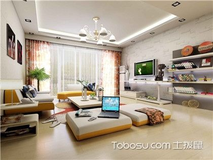 昆山120平米房装修预算,120平米房怎么布置