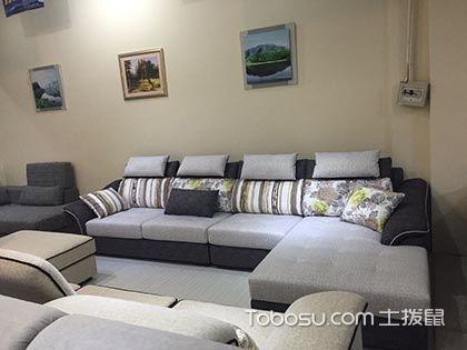 布艺沙发容易保养吗,布艺沙发保养方法