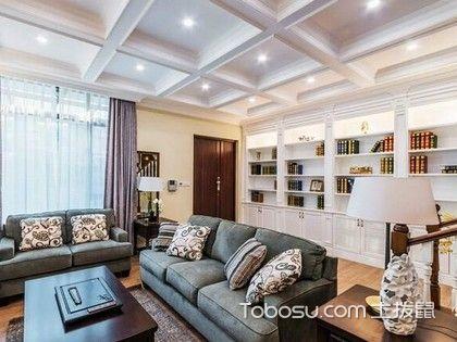 烟台70平米房装修预算:如何用四万元装修70平的房子