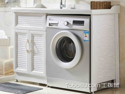 威力洗衣机怎么样 威力洗衣机官网报价