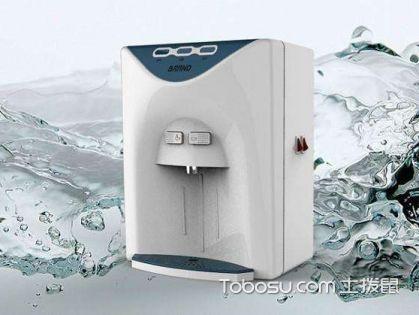 如何选购家用饮水机 家用饮水机怎么清洗