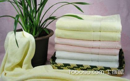 竹纤维毛巾的好处有哪些?竹纤维毛巾的好处介绍
