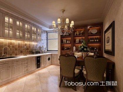 唐山70平米房装修预算?70平米房子简约装修预算
