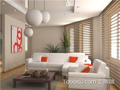江阴70平米房装修预算,以实际案例分析装修过程