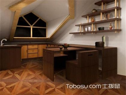 拼花地板怎么样?客厅用拼花地板好不好?