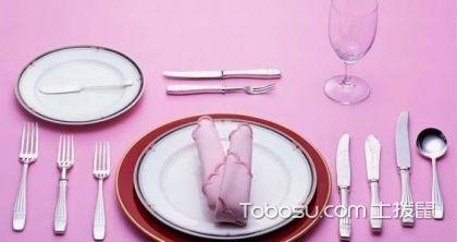 餐具消毒方法有哪些