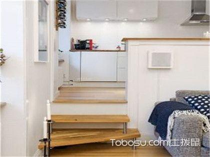重庆三房两厅半包装修费用,你了解多少呢?