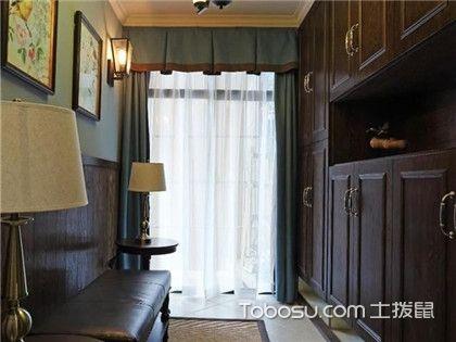 东莞三房两厅半包装修费用以及半包装修知识