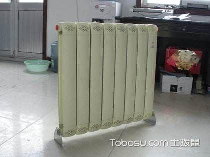 旧暖气改造的方法是什么?旧暖气改造注意事项