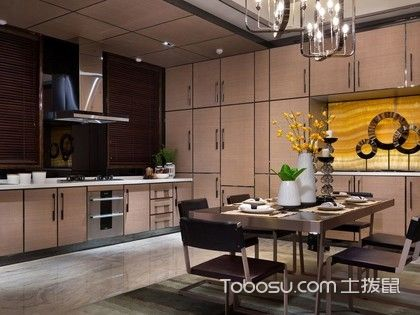 杭州65平米房装修预算,小户型如何装修更为美观