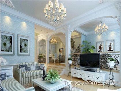 大同三房两厅全包装修费用,不同风格装修费用一样吗?