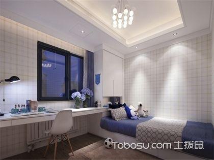 扬州三房两厅全包装修费用,从风土人情中寻找答案