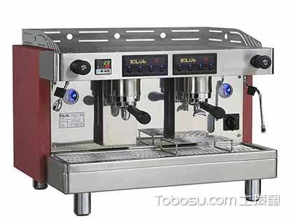 喜客咖啡机怎么样 喜客咖啡机官网价格