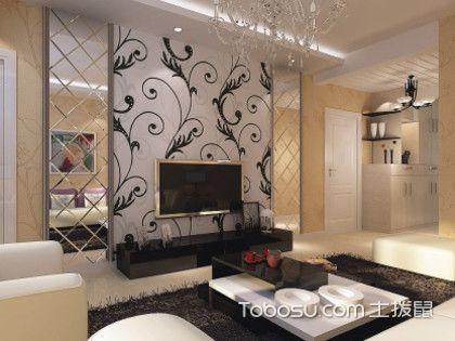 南京三房两厅全包装修费用,这样子装修不仅不亏,而且还赚了。