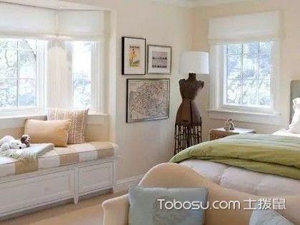 窗台板材质知多少?石英石做窗台板好吗?