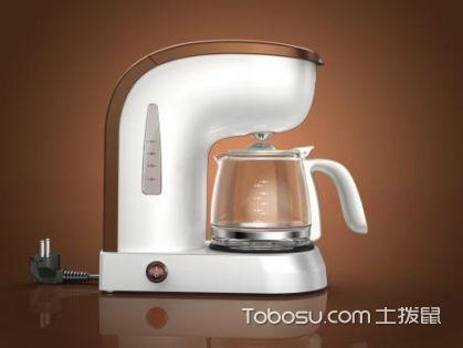 全自动咖啡机哪个牌子好 全自动咖啡机十大品牌