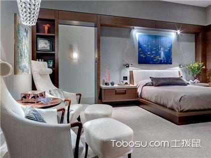 多功能沙发床值得购买吗?多功能沙发床有哪些优点?