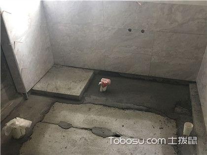 扬州三房两厅半包装修费用,半包都包括什么?