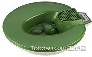 坐浴盆图片