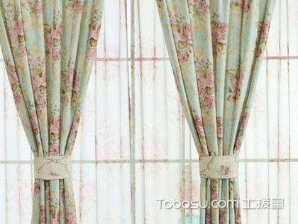 阳台窗帘用什么材质好,让阳台窗帘更加符合我们的需求。