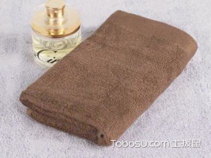 竹纤维毛巾的好处有哪些,让我们更加舒适的使用毛巾。