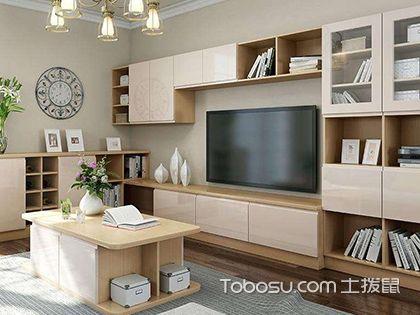家具全屋定制,详解家具全屋定制优点及定制步骤