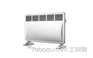 取暖器的图片