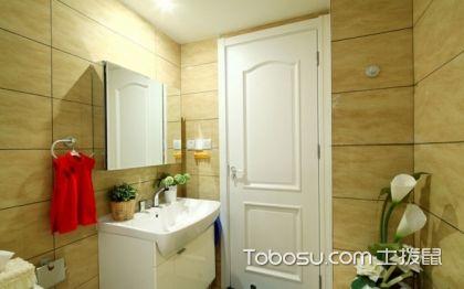 卫生间门装修效果图,卫生间门装修效果图案例分享...