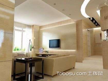 温州三房两厅半包装修费用是多少?如何装修?