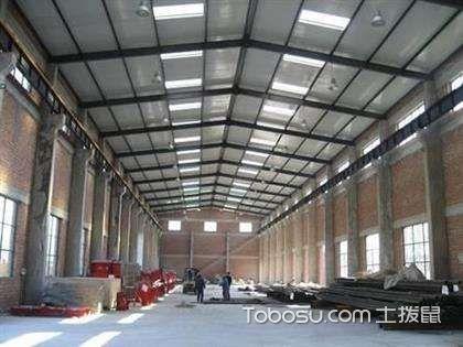 钢结构防火涂料如何验收?钢结构防火涂料简介
