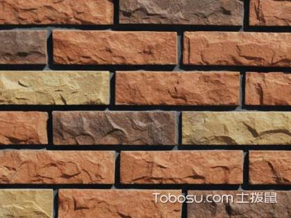 什么是文化磚?文化磚有哪些優點?