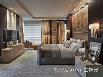看这篇北京115平米装修预算表,装修时你多花了多少冤枉钱!
