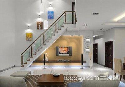 家居楼梯怎么日常养护