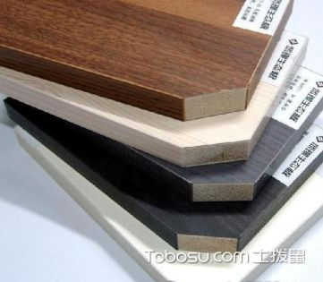 生态板的优缺点及生态板的价格