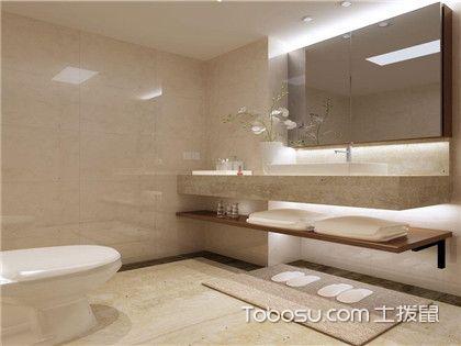 彩色不锈钢浴室柜怎么样?如何选购彩色不锈钢浴室柜?