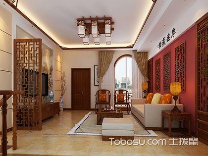 南京65平米装修预算,关于小户型房屋装修你得知道这些