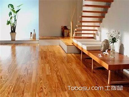 地暖用什么地板好?地暖用木地板还是瓷砖好?