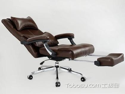 升降椅安装方法,自己动手轻松组装