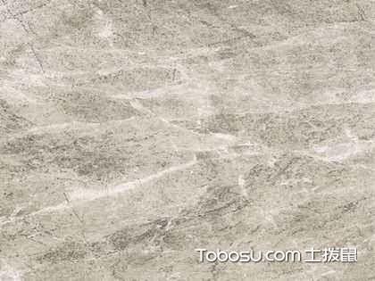 簡一大理石瓷磚好嗎?簡一大理石瓷磚憑啥貴?