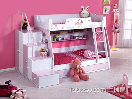 2018儿童床十大品牌,2018年有哪些品牌儿童床比较有名