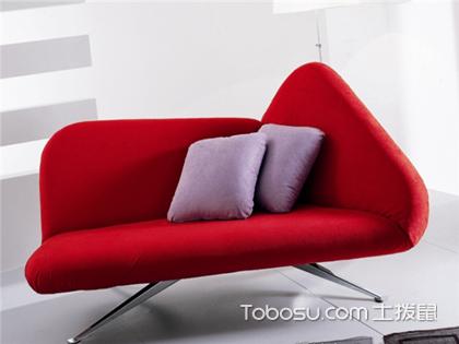 小戶型多功能沙發床效果圖,帶你了解多功能沙發床知識