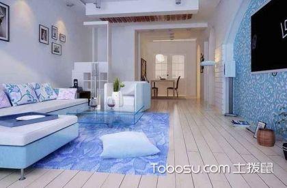 家具布置图片