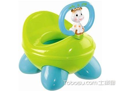 儿童坐便器有什么好处?家有儿童必须来了解儿童坐便器