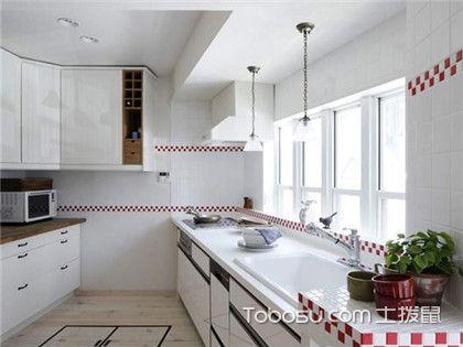 迷你复式公寓如何装修,复式房如何装修
