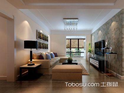 100平米装修全包价格,全包模式装修100平米的房子要多少钱
