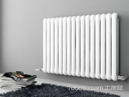 二手房暖气改造的注意事项及二手房暖气改造的必要性
