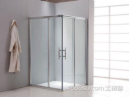 淋浴房的使用及保养注意事项