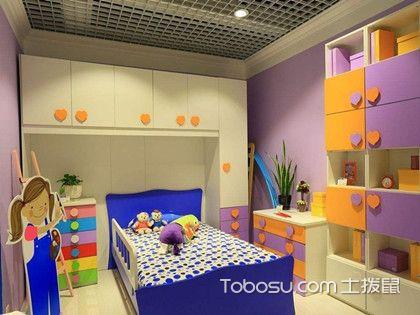 2018中国儿童家具十大品牌,儿童家具品牌哪家好